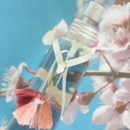 Parfum d'Ambiance - Fleurs d'Amande