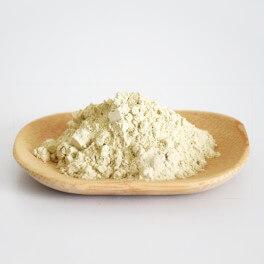 Argile Verte (Illite) - 100 g